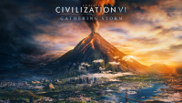 Civilization Series