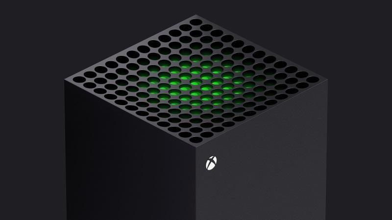 Xbox: You Are the Future of Gaming