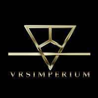 VRS IMPERIUM©