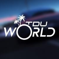 TDU World