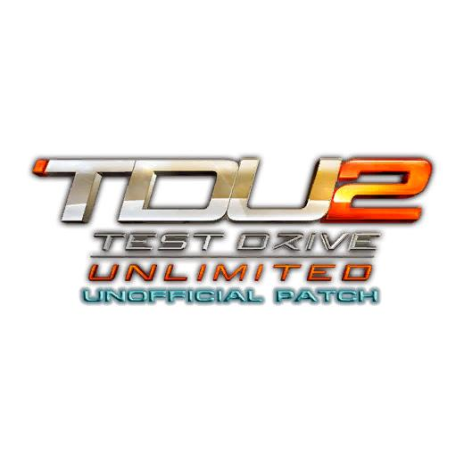 TDU2: Unofficial Patch