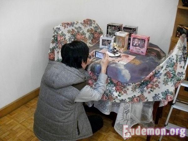 gallery_47_8_234583.jpg
