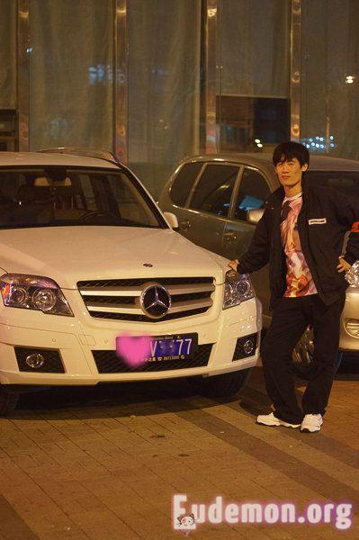 gallery_47_8_41184.jpg