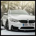 BMWDortmund