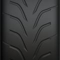 2CV SUPER GT