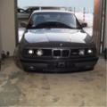 BMW in TDU2
