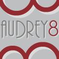 Audrey8