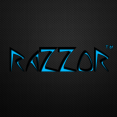 Ra_ZZ_oR