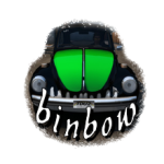 binbow