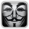Vendetta1549235568
