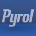 Pyrol