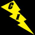 C4PT41N_BOMB4RD