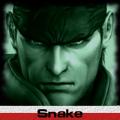 Snake[PL]