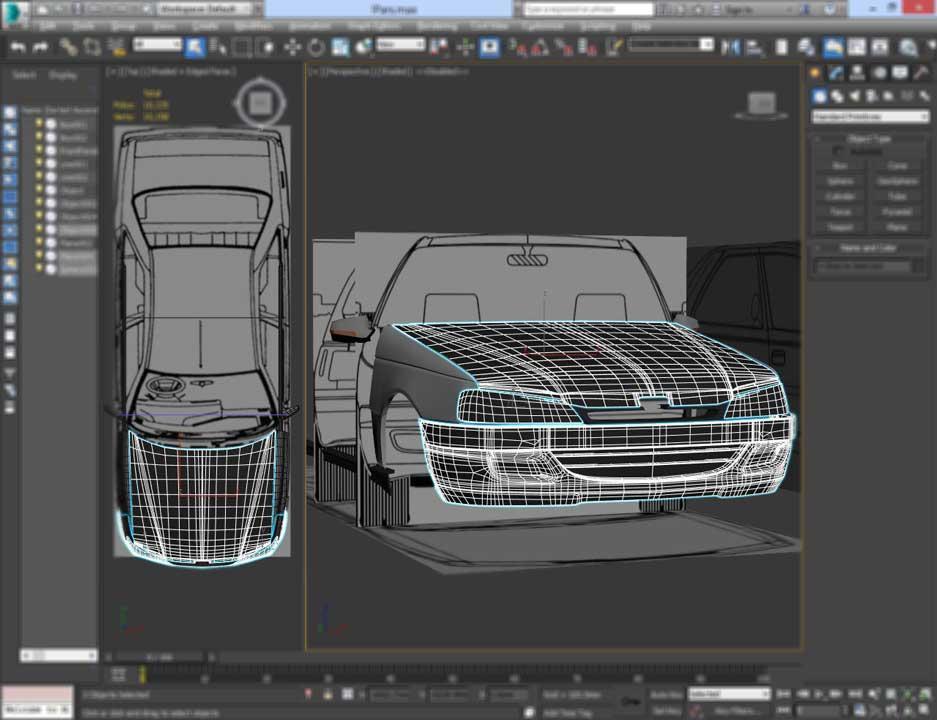 Peugeot_Persia_Pars_3D_Model_Free_dowanload_render_Max_1.jpg.d81ab47beb6a865b3c0b7dd399c5fdcb.jpg