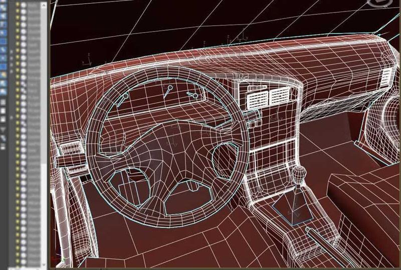 Peugeot_Persia_Pars_3D_Model_Free_dowanload_render_Max_2.jpg.ac48cf25acec99ea333f2b754fb0c8d2.jpg