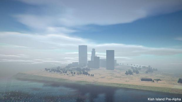 Project92_AroundTheGround_Kish_Island_ScreenShot-4.jpg