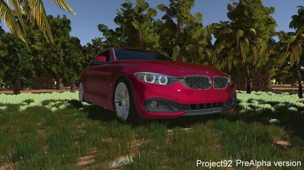 Project92_AroundTheGround_Kish_Island_ScreenShot-7.jpg