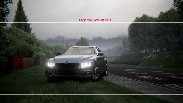 Project92_AroundTheGround_Nurburgring_Simulation_Unity3D.jpg