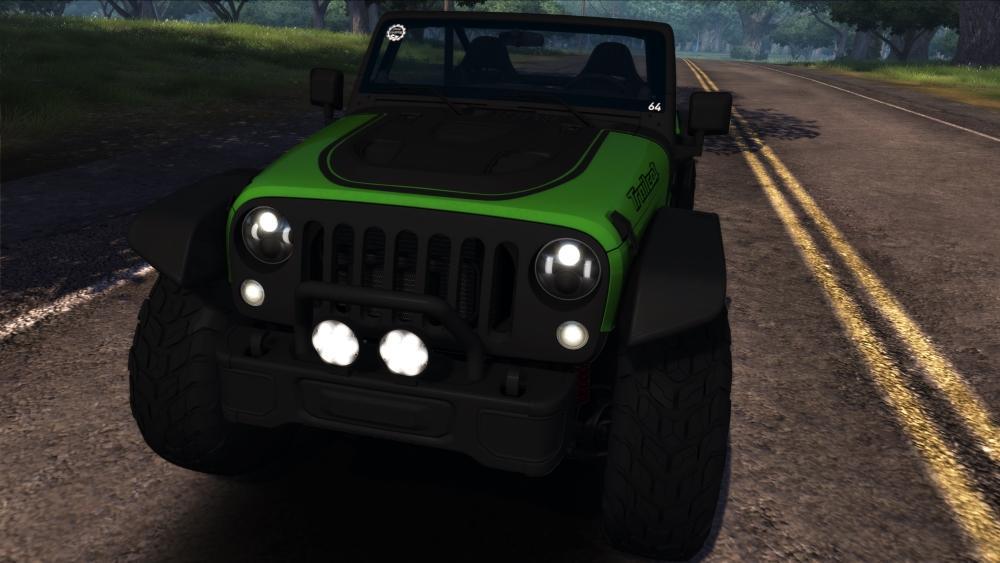 jeep_1.jpg.b6bc404e6e81199a83342c9b815a770e.jpg