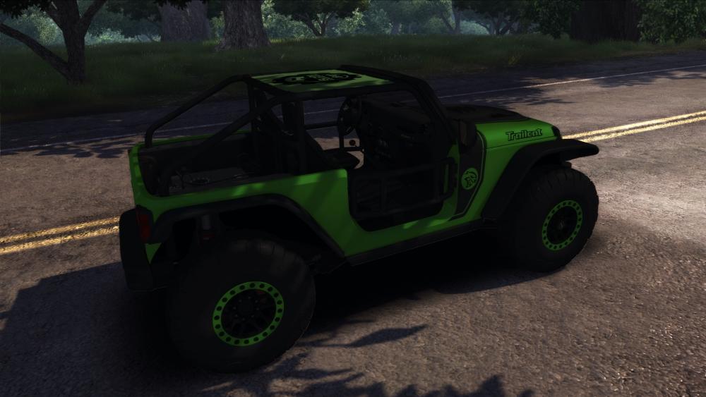 jeep_2.jpg.848a864f3b05104afea2f9a585aa6b2b.jpg