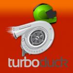 TurboDuckBot