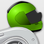 apple-touch-icon-144x144.png