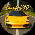 LamboV10