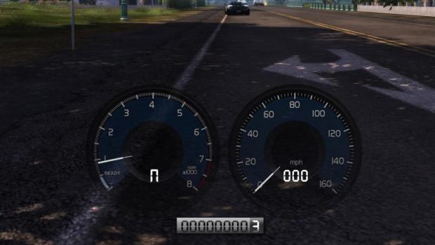 1508207687_TestDriveUnlimited2Screenshot2019_05.24-05.46_05_09.thumb.jpg.23b65199cfdd3a537e39d6464d49bd2e.jpg