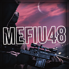 Mefiu48