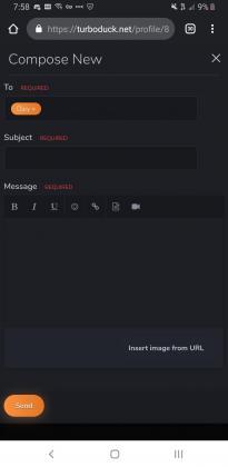Screenshot_20190502-075848_Chrome.jpg