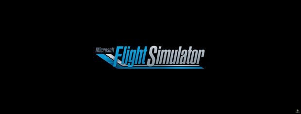 Microsoft Flight Simulator - E3 2019 - Announce Trailer - YouTube - Google Chrome 2019-06-13 11.21.12.png