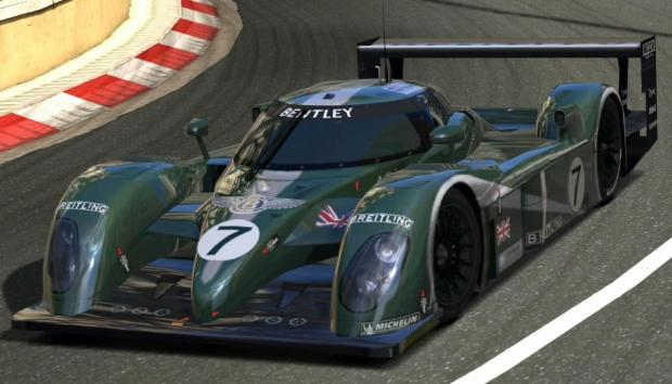 Bentley_Speed_8_Race_Car_'03.jpg