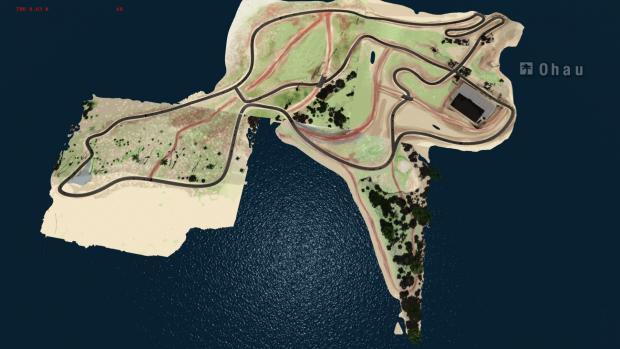 Surf Island Beta Map.jpg