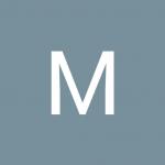 Maxhim54