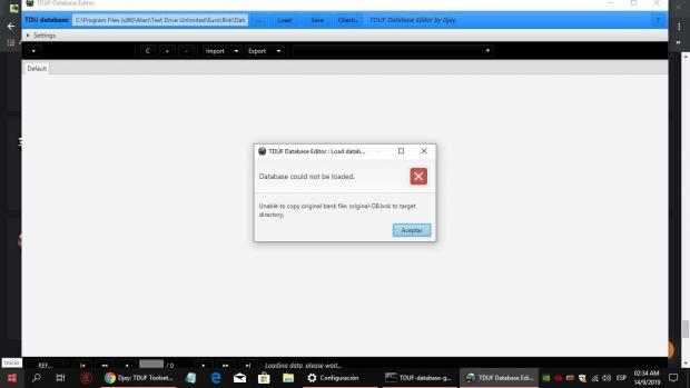 TDUF_errorBnkFloadcopy.jpg