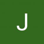 Jenifer Tai