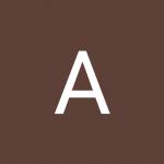 Artem1321322