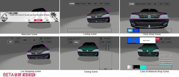 ATG-Kish-Simulator-BetaUIGarageScene.thumb.jpg.1c339c0e29fe1823838e3ce33c7893c8.jpg