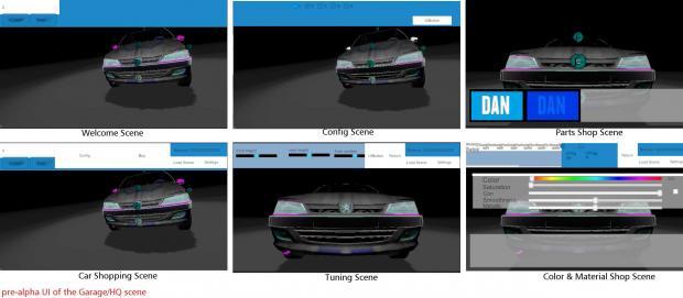 ATG-Kish-Simulator-preAlphaUIGarageScene.thumb.jpg.9116256ec80c3d35c5bbc1217bcd6356.jpg