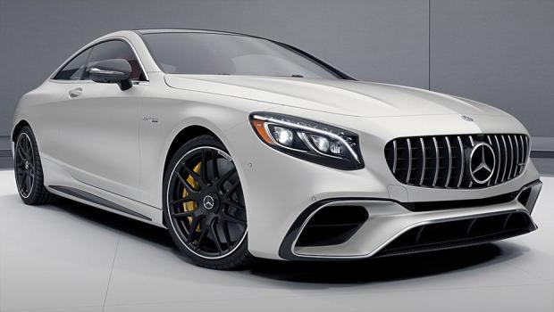MBCAN-2019-S-AMG-COUPE-014.jpg