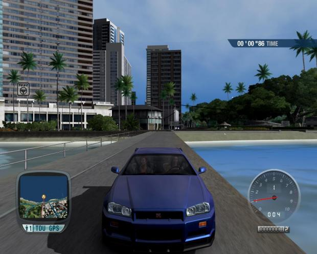 293668-test-drive-unlimited-megapack-windows-screenshot-nissan-skyline.jpg