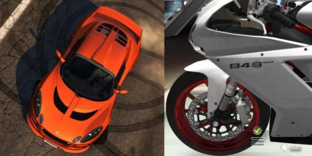 Test Drive Unlimited 2 Future DLC.jpg