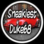 SneakiestDuke68