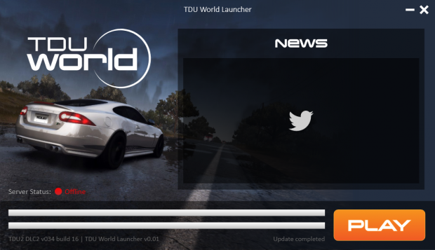 TDU-World-Launcher-preview.thumb.png.a7f46546e1733e0cc7e9696e5a13b99d.png