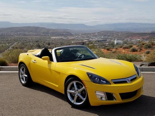 yellow-saturn-sky-convertible-cars-in-saint-george-ut.thumb.jpg.1de015cb69b3a1cf4397d7a403978283.jpg