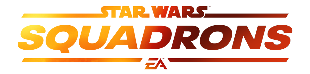 Star Wars Squadrons [PC, PS4, XB1] (Launch Week)