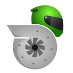 TurboDuck