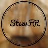 SteevFR