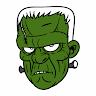 FrankensteinPT