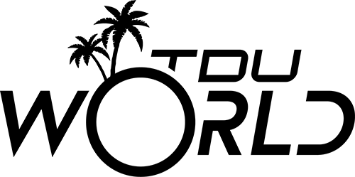 1161744451_TDUWorldlogosmall.png.f1ef2881f73fd70a1f67f36cc810aaf8.png